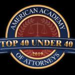 AAOA-Top-40-Under-40-2019