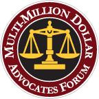 Multi_Million